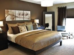 Small Picture Bedrooms colors 2016 design ideas 2017 2018 Pinterest