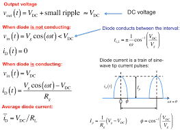 interesting threshold voltage equation jennarocca for charging a capacitor diodederivationpage um size