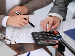 Accounting And Finance Bookkeeper Entrepreneur Certificate