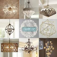 obviously chandeliers have clear ties to jewelry these accessories give a room personality just like pendants and earrings do for the wearer