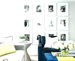 wall decorations for living rooms decoration living room long wall decoration living room large living room