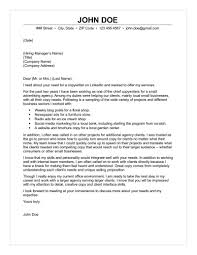 Cover Letters That Worked Letter Photos Hd Goofyrooster