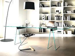 contemporary home office desks uk. Modern White Home Office Desk Contemporary Desks Uk Computer Design