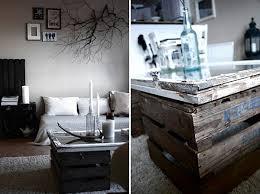 Home Decorating Furniture U2013 LesbrandcoRepurposed Home Decor