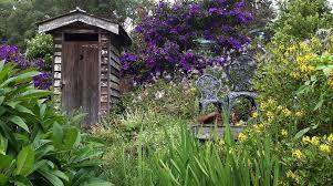 Small Picture Outside Garden Design Landscaper Brisbane North