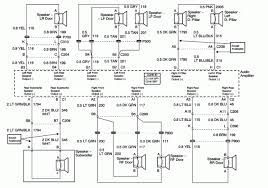 1999 suburban wiring diagram wiring diagram 1999 gmc suburban k1500 i have a wiring problem my headlights