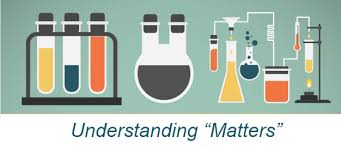chemistry homework help online chemistry assignment help chemistry home work help