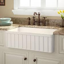 sinks interesting high back farmhouse sink high back kitchen