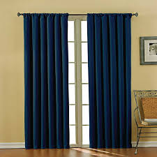 noise cancelling curtains awesome interior design if you are looking for inspiration on how to