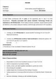 customer service resume with little experience 3 how to write a good resume with little experience
