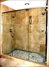bathroom shower remodel exquisite bathroom showers pictures sofa walk in shower remodel bathroom shower remodel ideas bathroom shower remodel