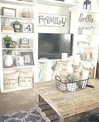 table centerpiece ideas for home rustic farmhouse table centerpiece rustic farmhouse home decor ideas rustic farmhouse