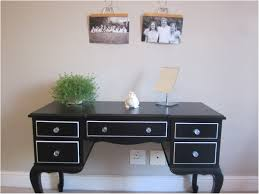 Small Vanities For Bedrooms Bedroom Bedroom Makeup Vanity Black Vanity Desk Parsimag Black