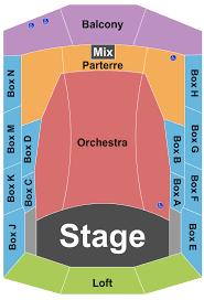 Bella Concert Hall Mount Royal University Tickets Box