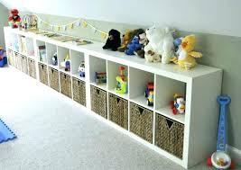 childrens toy storage children toy shelf book and toy organizer bedroom image kids playroom ideas most childrens toy storage