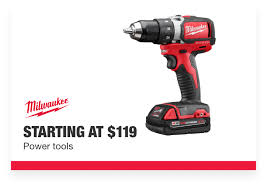 milwaukee tools logo png. milwaukee $119 power tools logo png