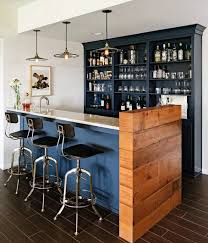man cave bar. Stylish Bar Designs For Man Caves Cave A