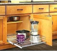 kitchen cabinet organization systems kitchen cabinet organization systems kitchen cabinet kitchen pantry organization systems