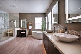 modern bathrooms designs 2014. Bathroom Designs 2014. Wonderful Design Pictures 2014 4 On O Modern Bathrooms