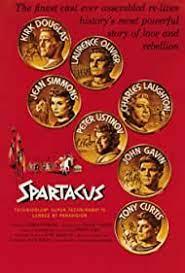 Cineblog01 spartacus 1960 streaming ita film completo hd streaming spartacus 1960 streaming ita film completo guarda spartacus 1960 guarda? Spartacus 1960 Imdb