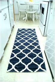 target navy rug outdoor rugs target outdoor rugs target best rug target outdoor rugs navy target target navy rug