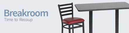 break room tables and chairs. breakroom furniture for employee lunch rooms break room tables and chairs i