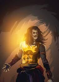 Krishna Murty Hari (harive01) - Profile ...