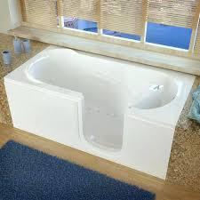 bathtub steps with handrail bathtubs right drain white air jetted step in walk in bathtub bath bathtub steps with handrail