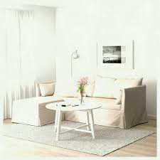 website to arrange furniture. Living Room Simple How To Arrange Furniture In A Rectangular Home Design Top Decorate Ideas Fresh Website E