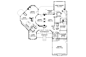 ranch house plans gideon 30 256 associated designs House Plans Courtyard ranch house plan gideon 30 256 floor plan house plans courtyard garage