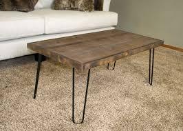Living Room Table Decor Coffee Table Decor Etsy