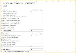 Free Download Check Register Checking Account Template For Excel Bank Register Free