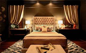 Decorating Your Interior Home Design With Creative Trend Sexy Bedroom  Decorating Ideas And Favorite Space With