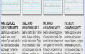 Sentence Fragments Worksheet Answers Sentence Fragment Worksheets