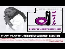 Dj Dolls 2014 2015 Top Kikuyu Gospel Hits Youtube