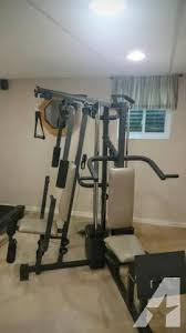Weider Pro 4850 Exercise Chart Abiding Weider 9640 Exercise Chart Weider Pro 4850 Assembly