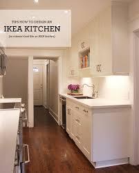 Expect ikea kitchen Kitchen Renovation Ikea Kitchen Lindsay Stephenson Tips Tricks For Buying An Ikea Kitchen Lindsay Stephenson
