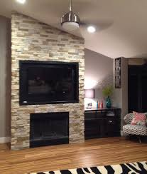 airstone from 35 spring creek color 65 autumn mountain color 100 beautiful fireplace ideas airstone autumn and spring