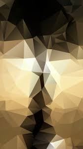 Iphone Gold Wallpaper The Wallpaper