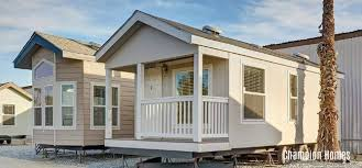 tiny house california. Gorgeous 399 Square Foot Champion Homes Tiny House For Sale In Sonoma, California