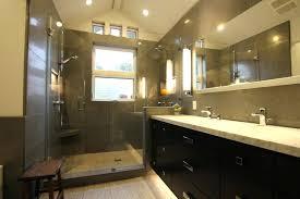 6 bulb vanity light Bronze Light Bathroom Fixtures Bathroom Lamp Fixtures Bulb Bathroom Light Fixture Light Bathroom Fixture Light Bathroom Venuzcraftcom Light Bathroom Fixtures Light Bathroom Fixtures Impressive