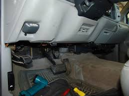 sparky s answers 1995 gmc c1500 air will not blow out the vents