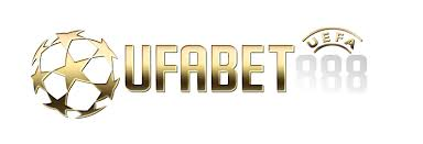 Image result for ufabet