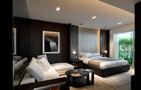 bedroom ideas for teenage girls with medium sized rooms. Contemporary Ideas Bedrooms Ideas Single Bedroom Medium Size Simple Mens  Youth Boy Ideas Teenage Girl Paint Design Little To For Girls With Sized Rooms
