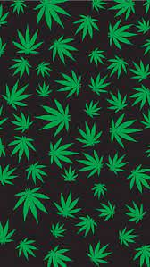 Weed Phone Wallpapers on WallpaperDog