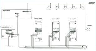 series 65 optical smoke detector wiring diagram bestharleylinks info Simplex Smoke Detector Wiring Diagrams apollo wiring diagram agnitum me smoke detector for in detectors