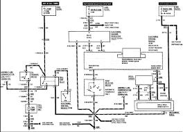 86 fiero gt v6 the gas tank i gauge fuel pump relay amedee pontiac technician