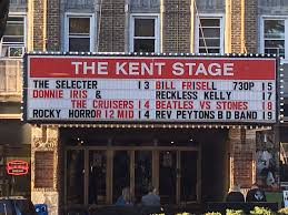 The Kent Stage 2019 All You Need To Know Before You Go