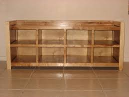 wooden shoe cabinet furniture. Shoe Rack And Bench Plans Wooden Cabinet Furniture