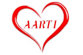 Full name art,name Art,font images,